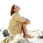 akupunkturvidstress